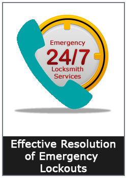 Top Locksmith Services Dunellen, NJ 732-898-6366